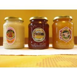 Prodej medu- Jan Turč- Nepomuk - Dvorec- okres Plzeň-jih