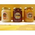Prodej medu Jan Turč- Nepomuk - Dvorec- okres Plzeň-jih