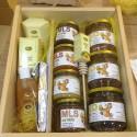 Prodej medu Michal Stašek- Zlín
