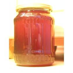 Prodej medu Dmitrij Don- Plzeň