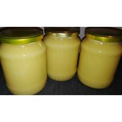 Prodej medu Miloslav Staněk- Praha 6