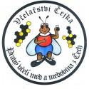 Prodej medu Včelařství Čejka- Praha 10 – Vršovice