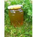 Prodej medu David Kelča- Havířov 4- okres Karviná