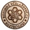 Prodej medu Martin Roztočil- Brno- okres Brno-město