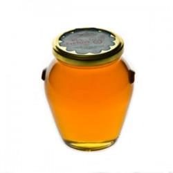 Prodej medu Daniel Prokeš- Maxov (Všeruby)- okres Domažlice