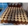 Prodej medu- PaedDr. Jan Antonín Myslivec- Malšice- okres Tábor