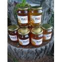 Prodej medu Lukáš Macura- Bohumín- okres Karviná