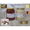 Prodej medu David Kopecký- Humpolec- okres Pelhřimov