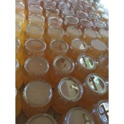 Prodej medu Pavol Čučvara- Podbořany- okres Louny