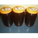 Prodej medu Libuše Friedrichová- Lomnice nad Popelkou- okres Semily