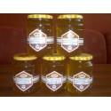 Prodej medu Lenka Janulová- Rožďalovice- okres Nymburk