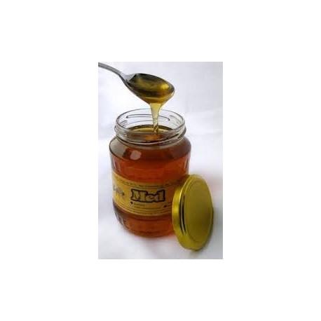 Prodej medu- Jaromír Hukauf- okres Kolín