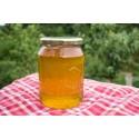 Prodej medu Včelařství Rosa- Velké Meziříčí- okres Žďár nad Sázavou