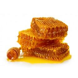 Prodej medu- Petr Sameš- okres Třebíč