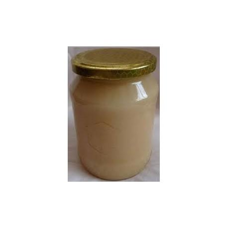 Prodej medu- Lukáš Kovář- okres Ústí nad Orlicí