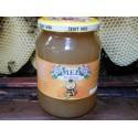 Prodej medu Martin Hromádko- Pardubice