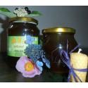 Prodej medu František Švoma- Frýdlant- okres Liberec
