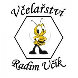 Prodej medu Radim Učík- Rakovník