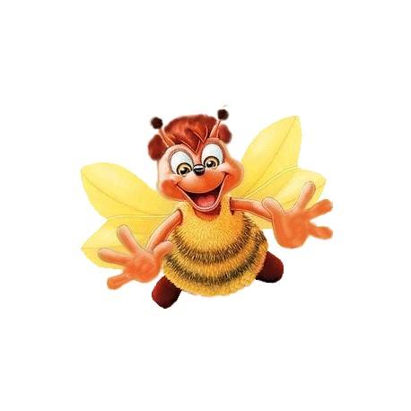 Prodej medu- Květoslav Čáp- Pardubice - Nemošice